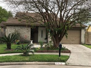 3614 Aberham, Houston, TX 77066