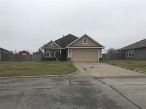 400 Laney, Brenham, TX, 77833