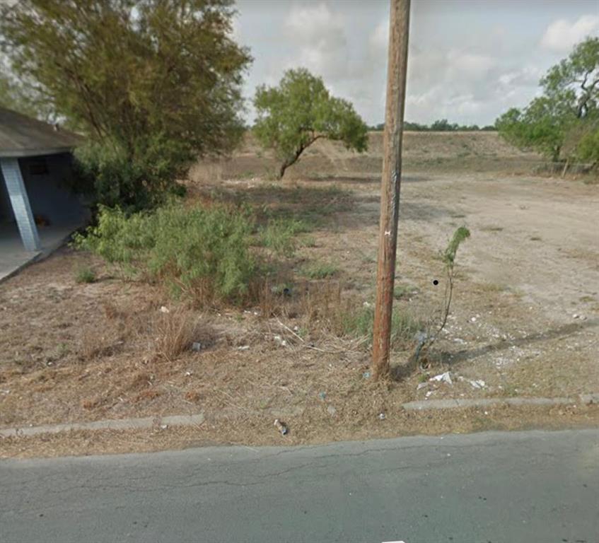 2113 El Rancho Avenue, McAllen, TX 78503