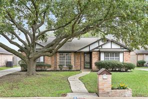 13410 Meisterwood, Houston TX 77065