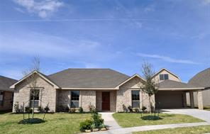 6719 Austin Cove, Manvel, TX, 77578