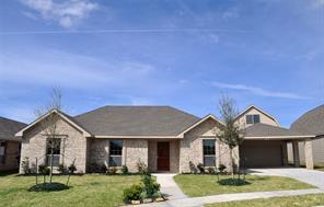 6719 Austin Cove, Manvel, TX 77578