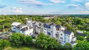 4037 woodshire village estates, houston, TX 77025