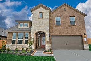 3712 lockheed street, pearland, TX 77581