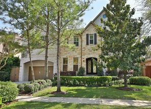 4535 Pin Oak Lane, Bellaire, TX 77401