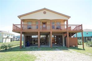 1002 Blue Water Highway, Surfside Beach, TX 77541