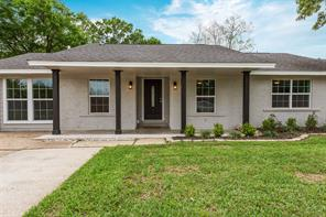 739 Overbluff Street, Channelview, TX 77530
