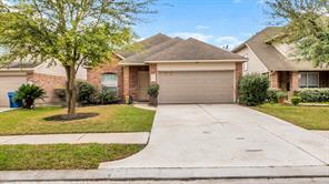 1707 Adella, Houston TX 77049