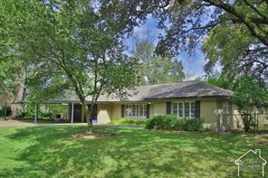 744 James, Tomball, TX, 77375