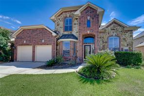 22619 Wixford Lane, Tomball, TX 77375
