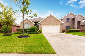 5307 Lilac Grove, Rosharon, TX, 77583