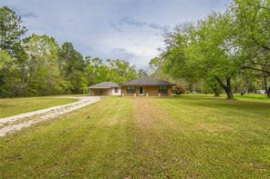 1125 County Road 2222
