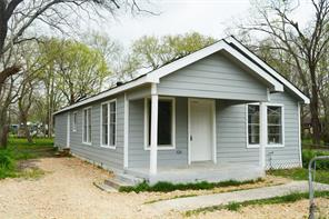 7945 Angus, Houston TX 77028