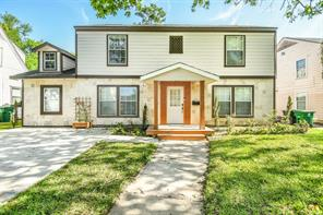 3817 Palm, Houston, TX, 77004