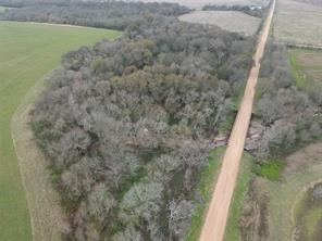 0 county rd 279, lissie, TX 77454