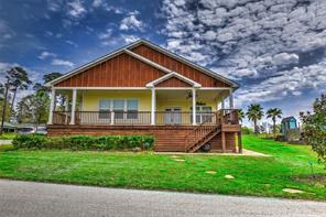 104 Peninsula, Livingston TX 77351