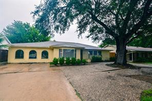 5554 beechnut street, houston, TX 77096