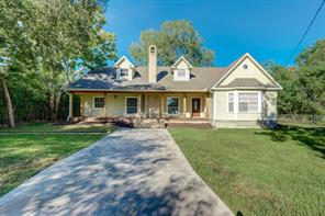 4001 Todville, Seabrook, TX, 77586