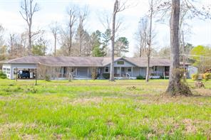 1369 Busby Point, Hemphill TX 75951