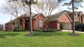 3144 Oakwood Run, Sugar Land, TX, 77498