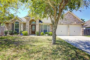3118 Ivydale Road, Pearland, TX 77581