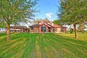16450 warren ranch road, hockley, TX 77447