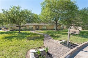 1030 Rose, College Station, TX, 77840