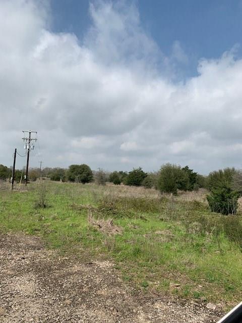 2148 Hartfield Road, Round Top, TX 78954