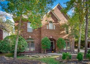50 e shadowpoint circle, spring, TX 77381