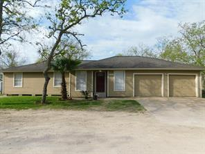 9201 Harvest Acres, Manvel TX 77578