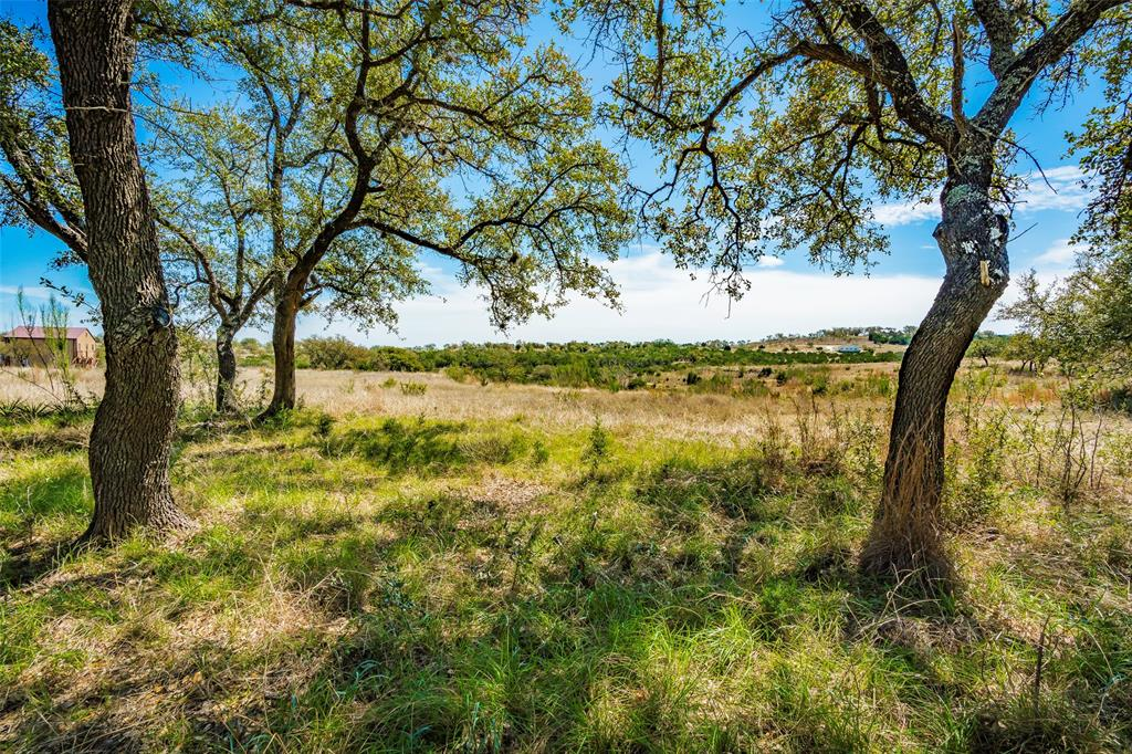 Lot 180 Cedar Mountain Drive, Marble Falls, TX 78654