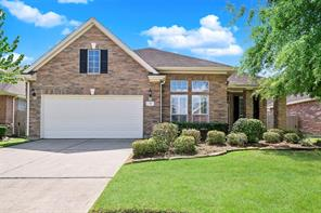39 Tarrytown, The Woodlands, TX, 77384