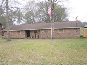 211 N Cypress Bend Drive SW, Village Mills, TX 7663