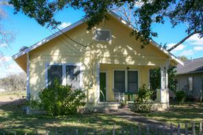 201 Caney, Wharton, TX, 77488