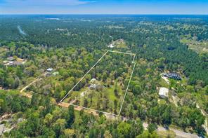 25681 Magnolia Pines, Magnolia TX 77355