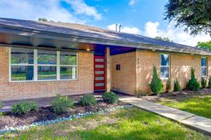 4502 Willowbend Boulevard, Houston, TX 77035