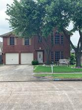 11526 meadowchase drive, houston, TX 77065