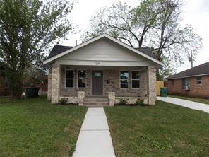 7349 walker street, houston, TX 77011