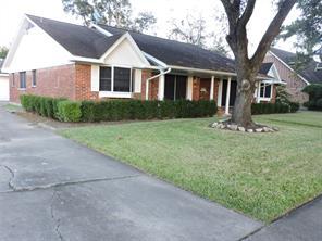 6723 Hollygrove, Houston, TX, 77061