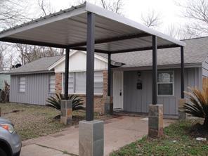 10230 Torrington, Houston, TX, 77075