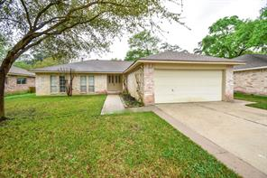 17111 Jane Lynn Lane, Houston, TX 77070