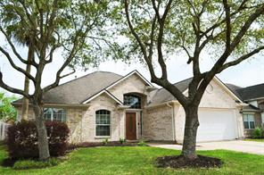 208 Green Cedar, League City, TX, 77573