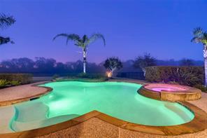 20714 E Farwood Terrace, Cypress, TX 77433
