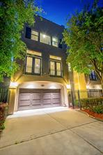 519 Fowler, Houston, TX, 77007
