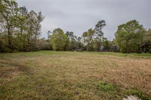 175 County Road 3893, Cleveland TX 77328