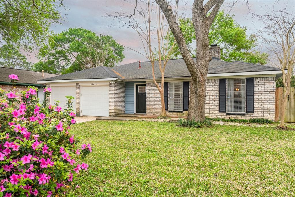 18031 Carbridge Drive, Houston, 77084 | Sue Atlas