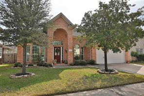 18206 rustic springs drive, tomball, TX 77375