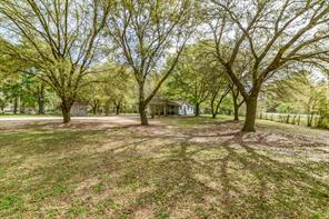 14501 Wood Warbler, Conroe TX 77306