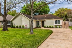 2629 Village, Katy, TX, 77493