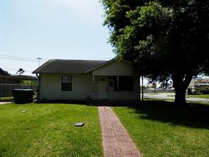 10602 duncum street, houston, TX 77013